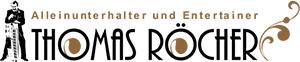 Alleinunterhalter NRW | Musiker Hochzeit | Alleinunterhalter Geburtstag