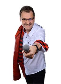 Probehören Thomas Röcher
